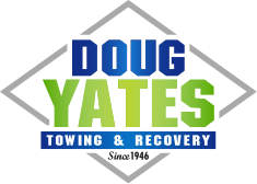 Doug Yates Towing & Recovery